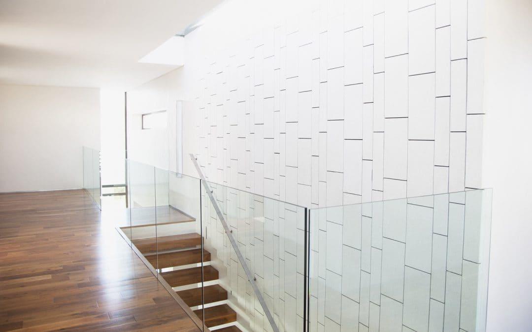 Co to są schody dywanowe?